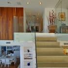 Frame by Vanguarda Architects (9)