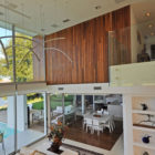 Frame by Vanguarda Architects (10)