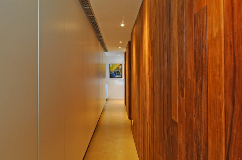 Frame by Vanguarda Architects (11)