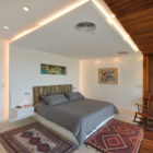 Frame by Vanguarda Architects (12)