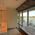 Frame by Vanguarda Architects (13)