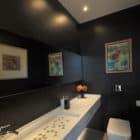 Frame by Vanguarda Architects (14)