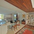 Frame by Vanguarda Architects (15)