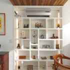 Frame by Vanguarda Architects (16)
