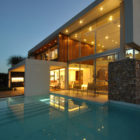 Frame by Vanguarda Architects (17)