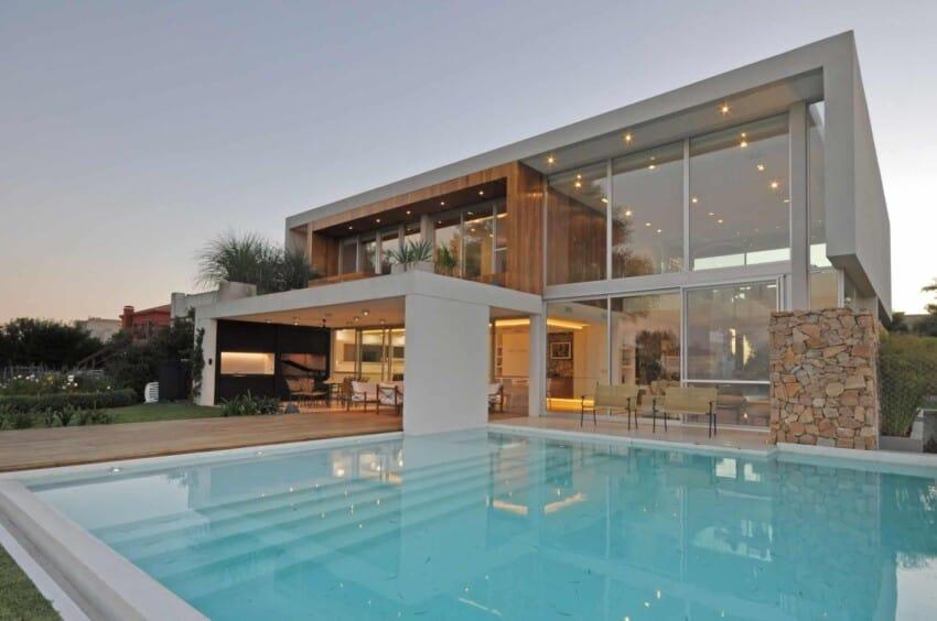 Frame by Vanguarda Architects (18)