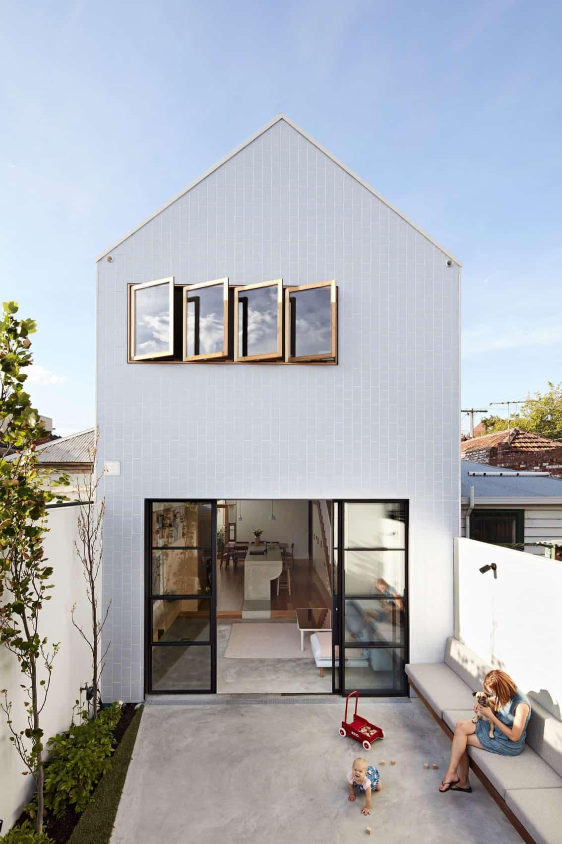 High House by Dan Gayfer Design (1)