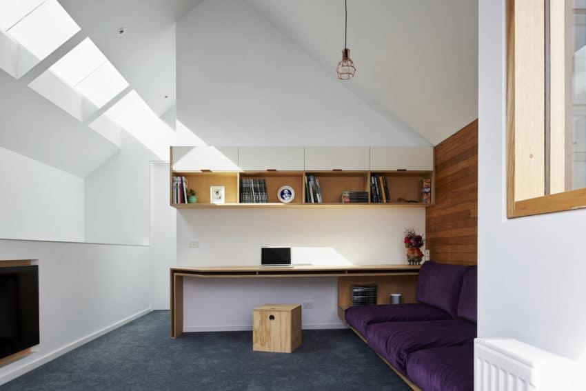 High House by Dan Gayfer Design (4)
