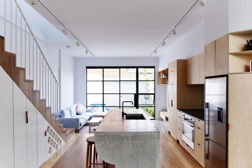 High House by Dan Gayfer Design (5)