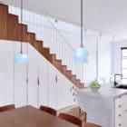 High House by Dan Gayfer Design (6)