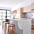 High House by Dan Gayfer Design (7)