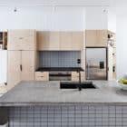 High House by Dan Gayfer Design (8)
