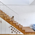 High House by Dan Gayfer Design (12)