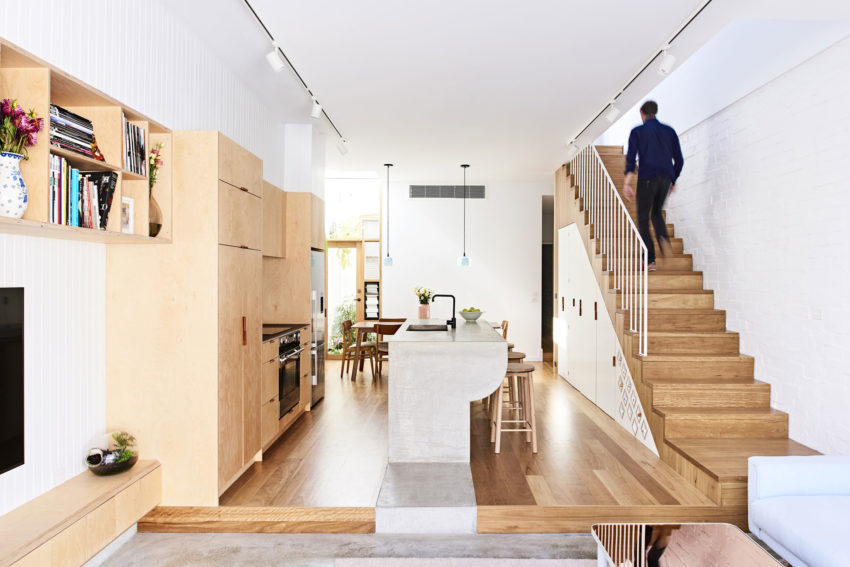 High House by Dan Gayfer Design (13)