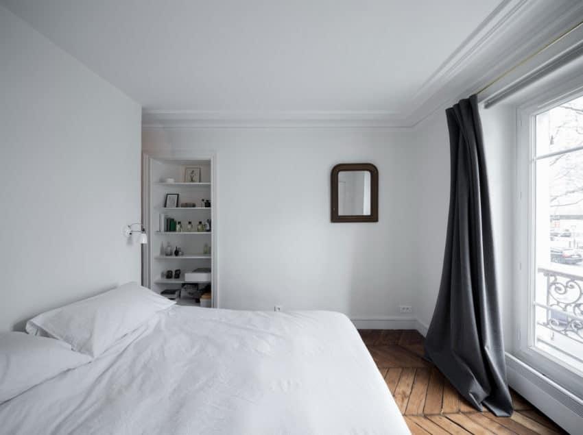 Hokka by SEPTEMBRE Architecture & Urbanisme (15)