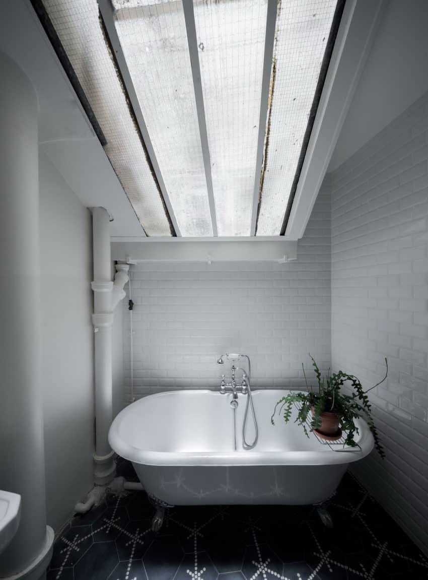 Hokka by SEPTEMBRE Architecture & Urbanisme (16)
