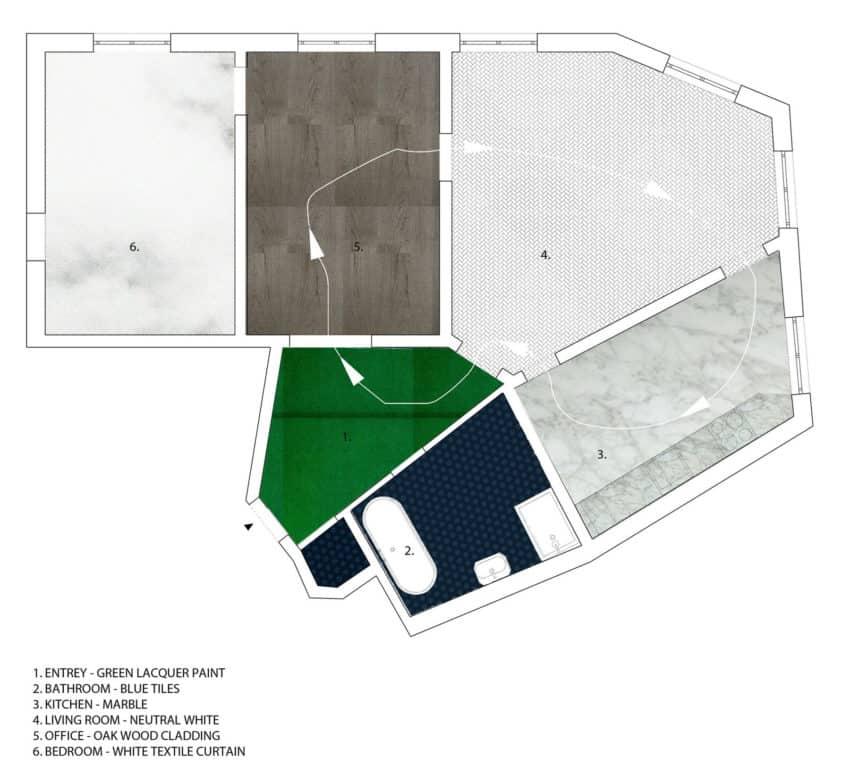 Hokka by SEPTEMBRE Architecture & Urbanisme (19)