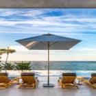 Home in Malibu by Burdge & Associates (6)