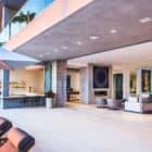 Home in Malibu by Burdge & Associates (7)