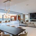Home in Malibu by Burdge & Associates (11)