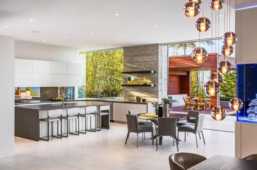 Home in Malibu by Burdge & Associates (14)