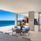 Home in Malibu by Burdge & Associates (15)