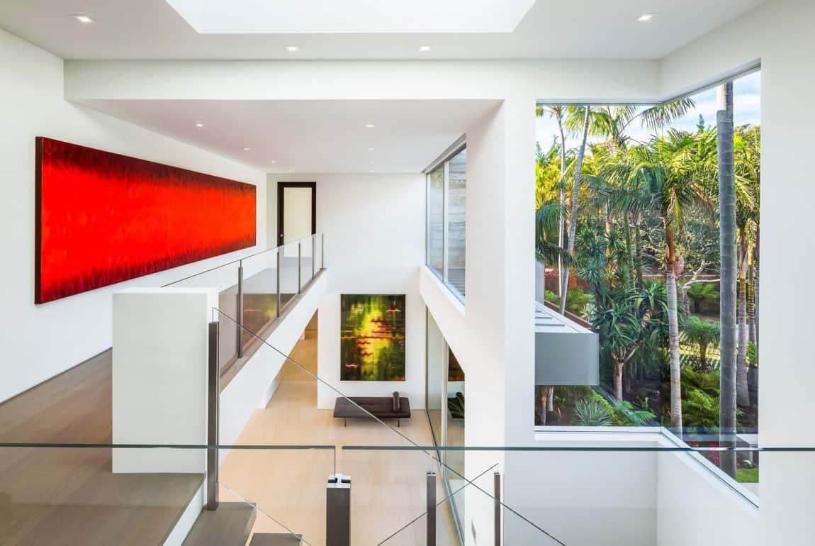 Home in Malibu by Burdge & Associates (16)