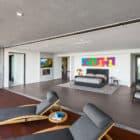 Home in Malibu by Burdge & Associates (17)