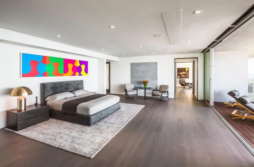 Home in Malibu by Burdge & Associates (18)