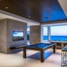 Home in Malibu by Burdge & Associates (21)