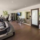 Home in Malibu by Burdge & Associates (22)