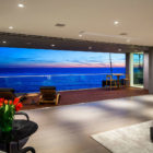 Home in Malibu by Burdge & Associates (23)