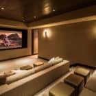 Home in Malibu by Burdge & Associates (24)