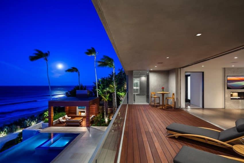Home in Malibu by Burdge & Associates (25)