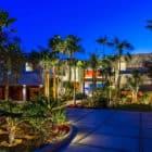 Home in Malibu by Burdge & Associates (27)