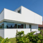 House LNT by P8 Architecten (1)