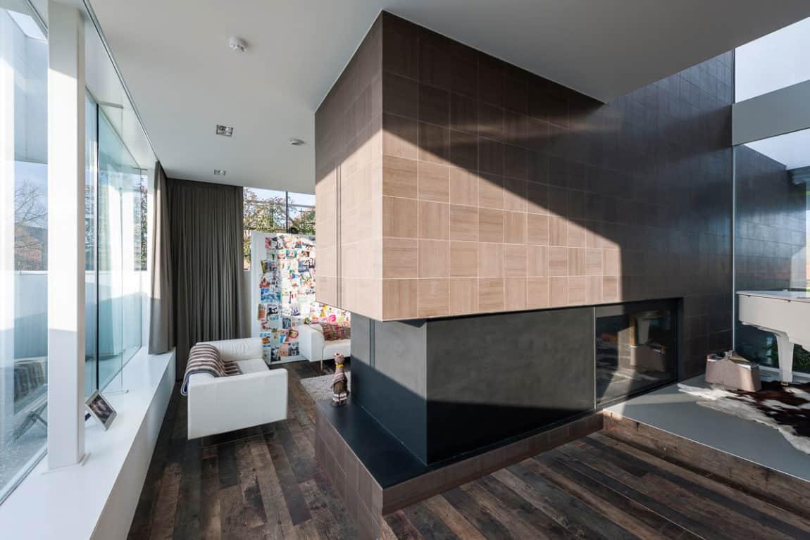 House LNT by P8 Architecten (3)