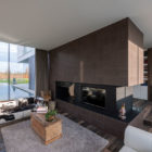 House LNT by P8 Architecten (4)