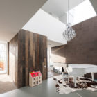 House LNT by P8 Architecten (5)