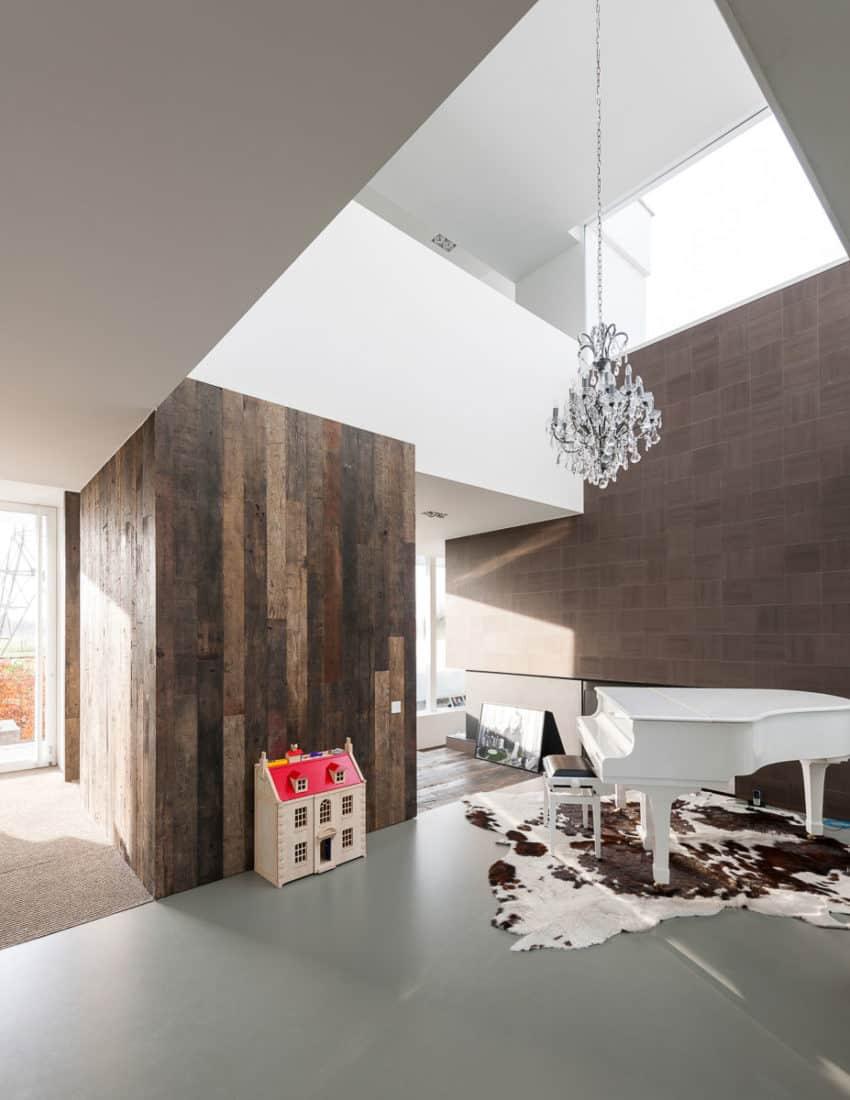 House LNT by P8 Architecten (5)