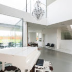 House LNT by P8 Architecten (6)