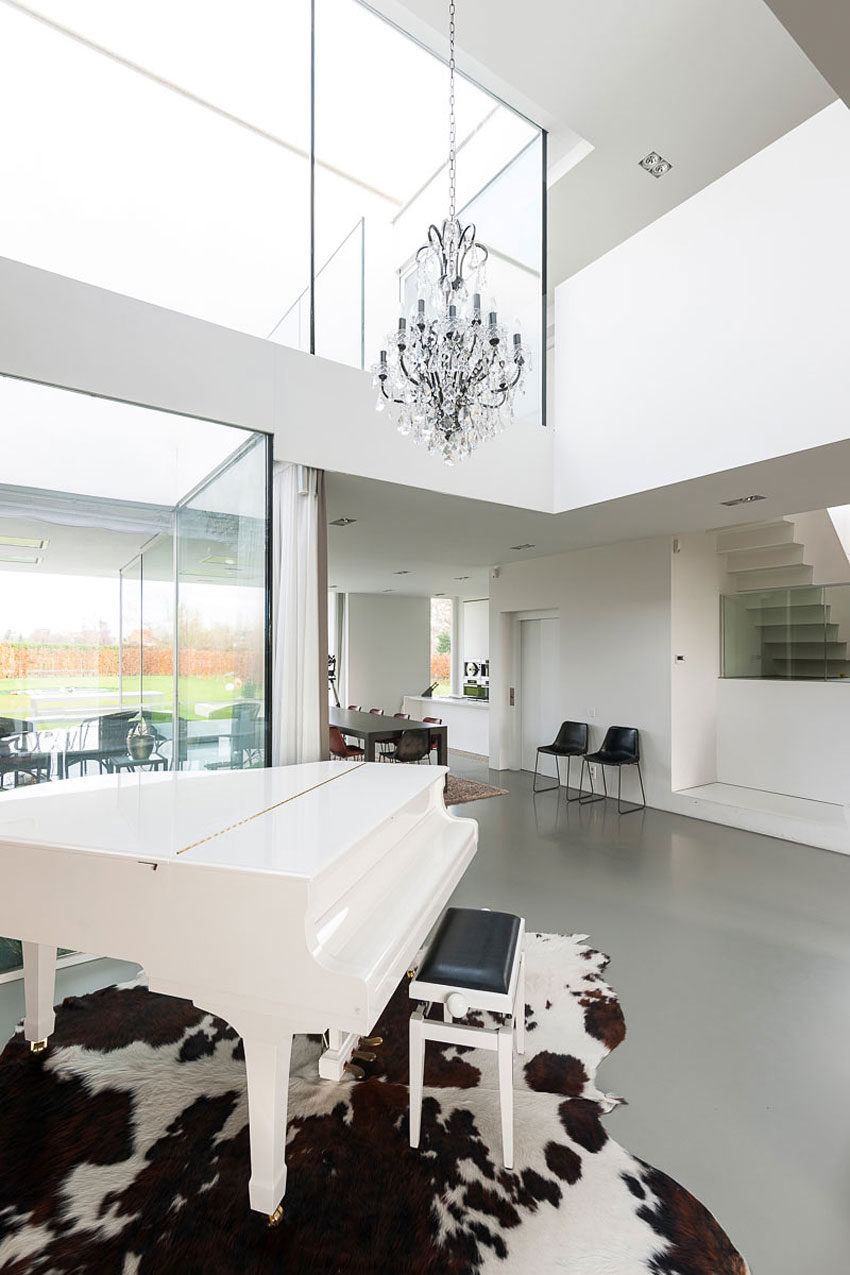 House LNT by P8 Architecten (6)