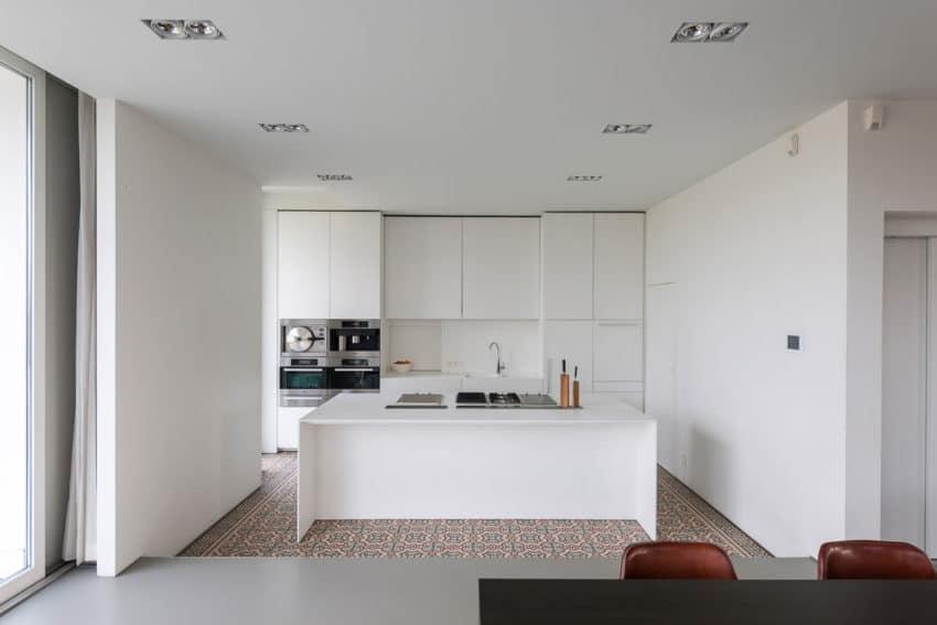 House LNT by P8 Architecten (7)