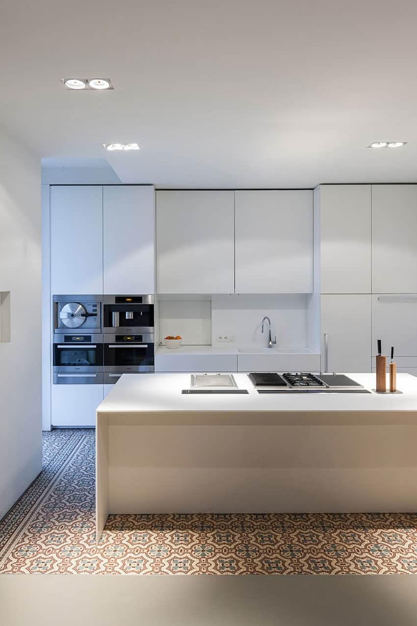 House LNT by P8 Architecten (8)