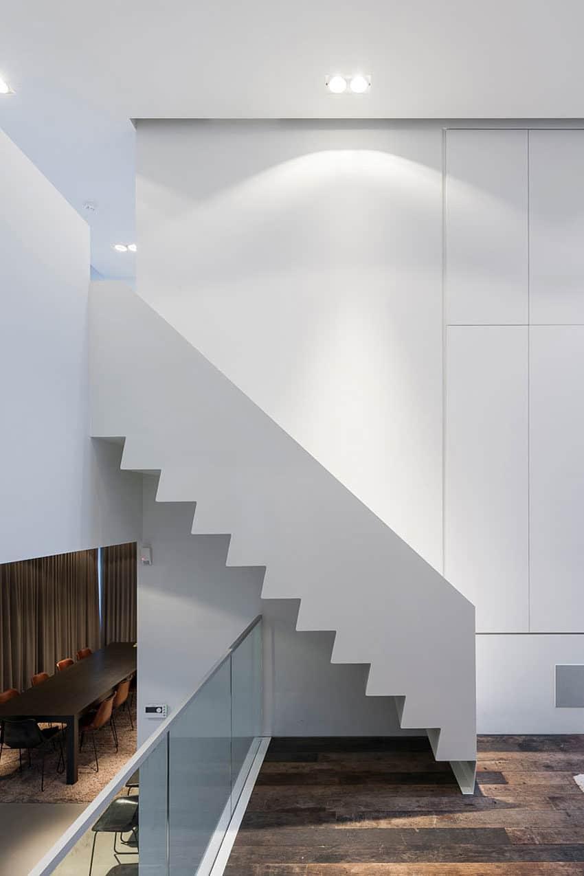 House LNT by P8 Architecten (9)