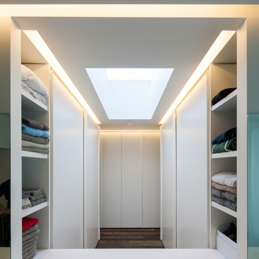 House LNT by P8 Architecten (13)