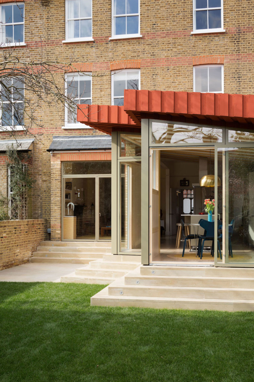 House Refurbishment by forresterarchitects (2)