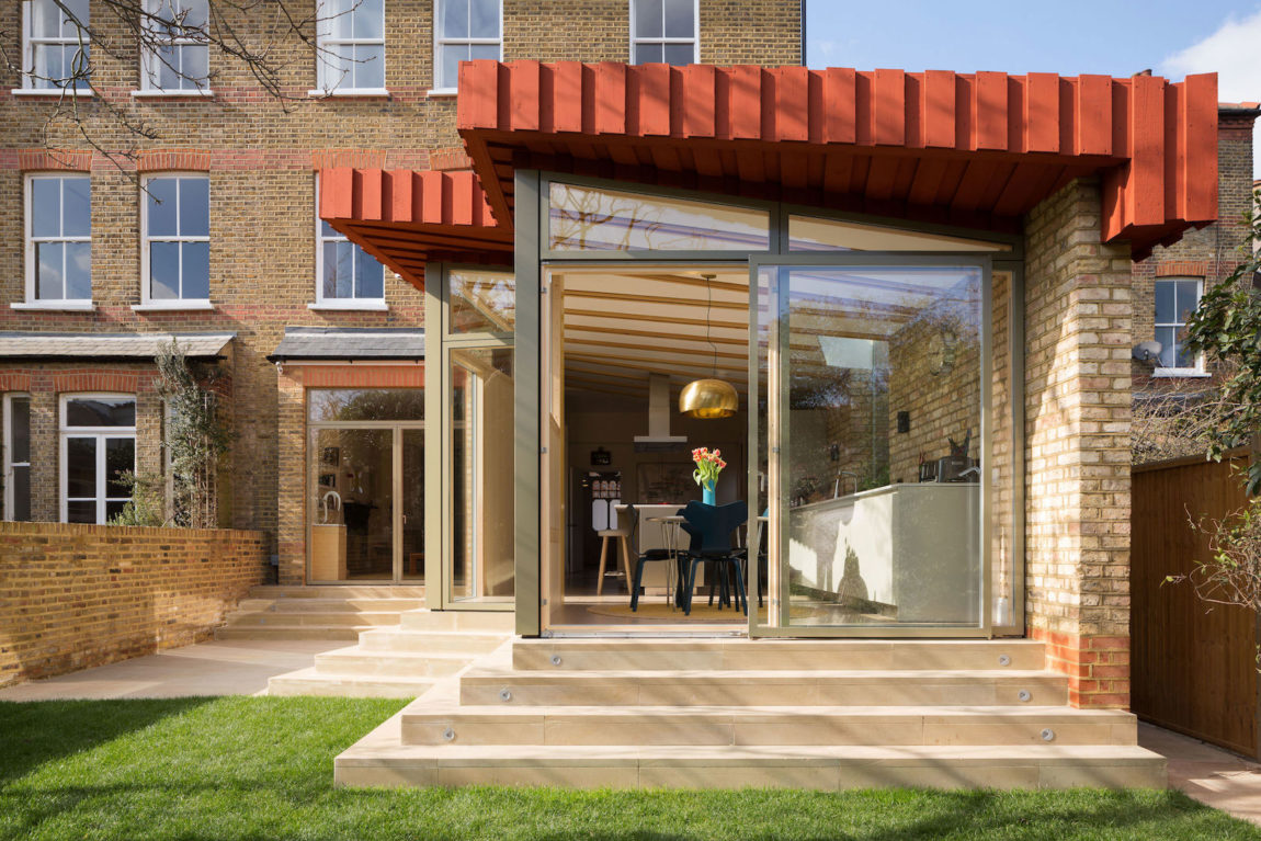 House Refurbishment by forresterarchitects (3)
