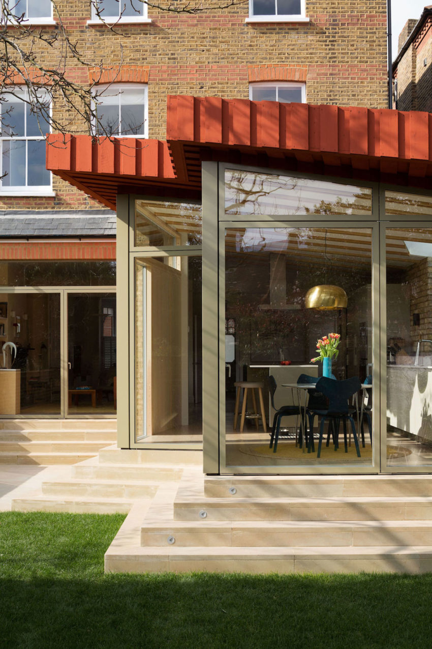 House Refurbishment by forresterarchitects (4)