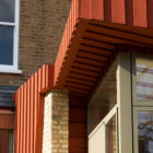 House Refurbishment by forresterarchitects (6)